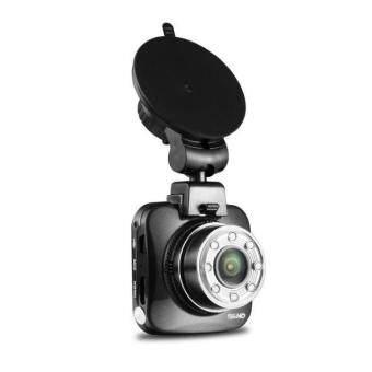Rizer กล้องติดรถยนต์ รุ่น G55
