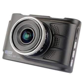 กล้องติดรถยนต์ FUL HD CAR