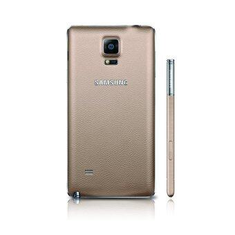 REFURBISHED Samsung Galaxy Note4