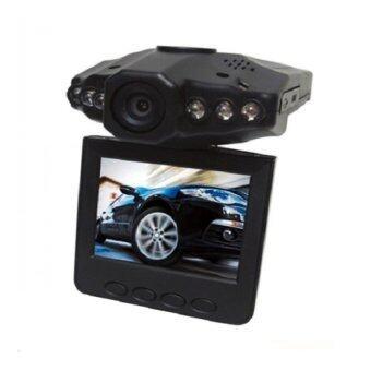 Car cameras กล้องติดรถยนต์ HD