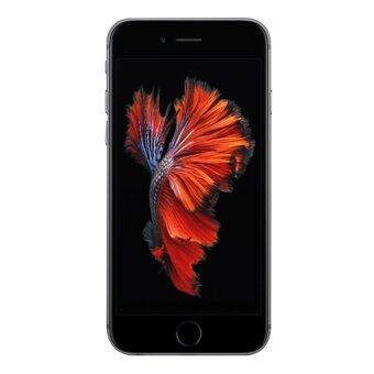 Apple Iphone 6s TH