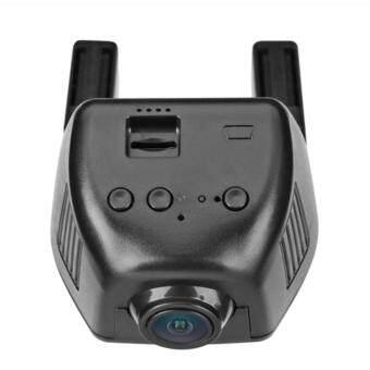 กล้องบันทึกเหตุการณ์ HIdden WIFI 1080