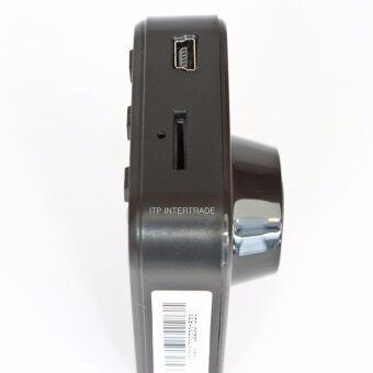Maxview 5MCC กล้องติดรถยนต์ Full