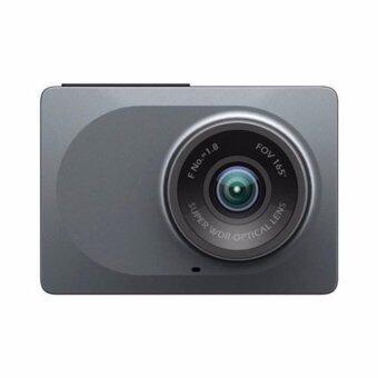 Xiaomi กล้องติดรถยนต์ Xiaomi Yi