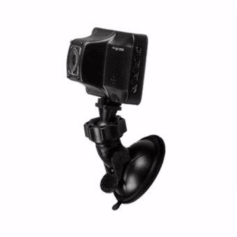 Cam4U Dual Lens Driving