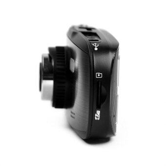 UNIC HD Car DVR