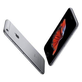 Apple ipone 6s 16GB