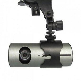 LDS Car cameras กล้องติดรถยนต์