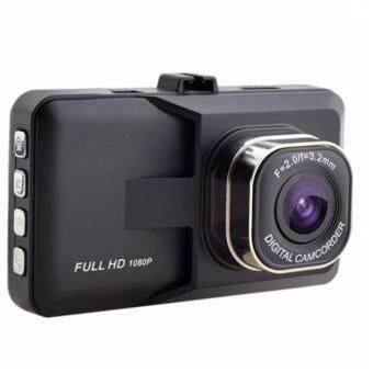 DVR HDA2 กล้องติดรถยนต์ Camera