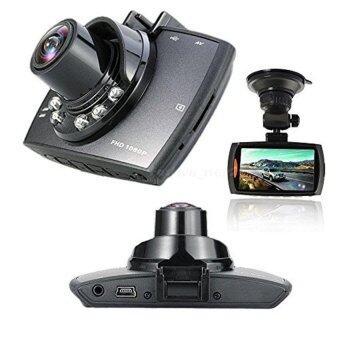 BETTER Car Cameras กล้องติดรถยนต์