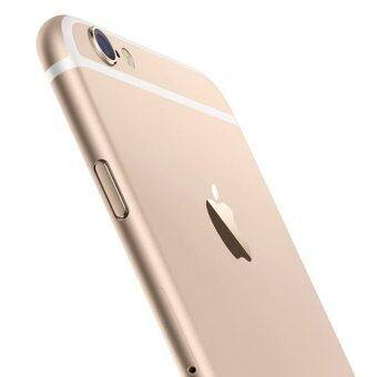 REFURBISH Apple iPhone 6