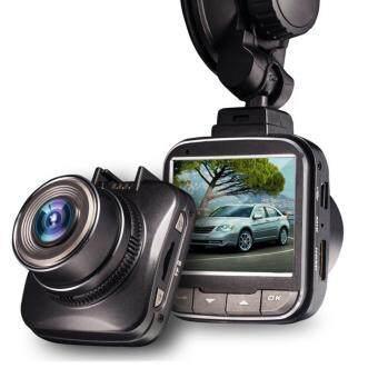 Astro กล้องติดรถยนต์ G50 CAR