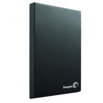 SEAGATE HDD 1 TB BLACK(STDR100030)