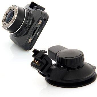 Morestech กล้องติดรถยนต์ G55 NT96650