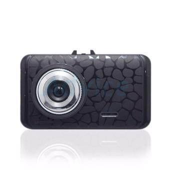 Coolpow Car Camera กล้องติดรถยนต์