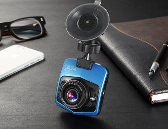 Camera FHD Car Cameras
