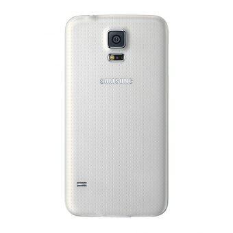 Refurbished Galaxy S5 Shimmery