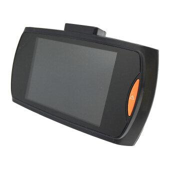 กล้องติดรถยนต์ HD DVR รุ่น