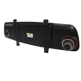 REMAX กล้องติดรถยนต์ Car DVR