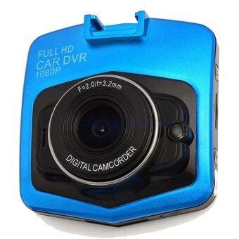 Camera FHD Car Camerasกล้องติดรถยนต์