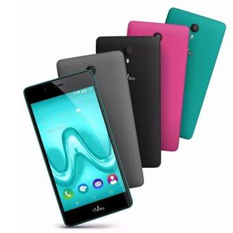 WIKO TOMMY 5 QC1.3