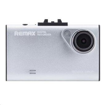 Remax กล้องติดรถยนต์ Car Dashborad