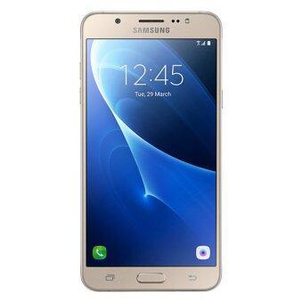 Samsung สมาร์ทโฟน Galaxy J7