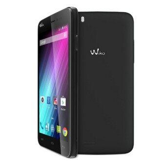 Wiko LENNY SmartPhone 5