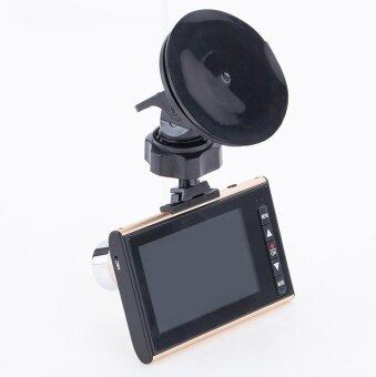 Remax กล้องติดรถยนต์ FULL HD