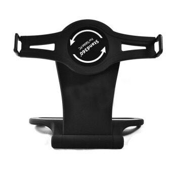 Orbia ขาตั้ง iPad 360 Stand for iPad/iPad Mini - Black