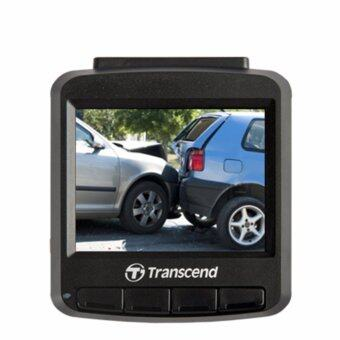 TRANSCREND DRIVEPRO 220 CAR