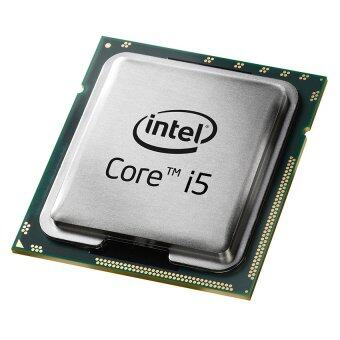 Intel® Core™ i5-2405S Processor (6M Cache, up to 3.30 GHz)
