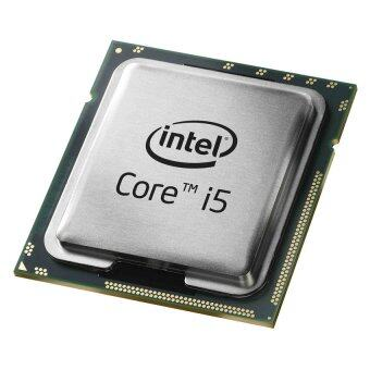 Intel® Core™ i5-3330 Processor (6M Cache, up to 3.20 GHz)