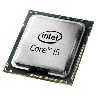 Intel® Core™ i5-3470S Processor (6M Cache, up to 3.60 GHz)