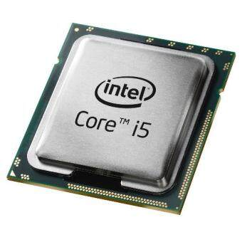 Intel® Core™ i5-6500 (BX80662I56500) (6M Cache, up to 3.60 GHz) Processor