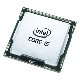 Intel Core i5 (Socket 1150) 3.4Ghz i5-4670 (4/4,6 MB)(BX80646I54670)