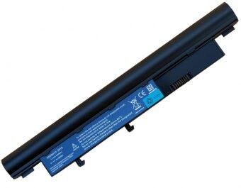 JAP Computer and PrinterBattery Notebook Acer Aspire 4745G 4820GT 4820T 4820TG 5820T 5820TG 7745 3820T