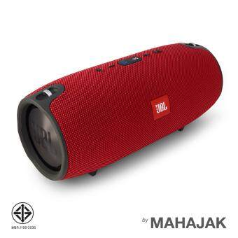 JBL Wireless Bluetooth Streaming XTREME (Red)