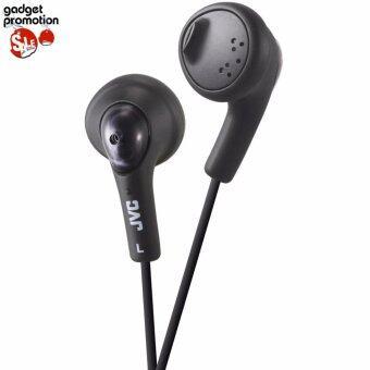 ประเทศไทย JVC หูฟังเอียร์บัด รุ่น HA-F160