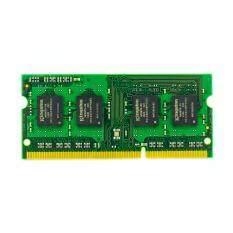 Apacer wireless steno mb112
