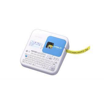 เครื่องพิมพ์ฉลาก คาสิโอ KL-G2