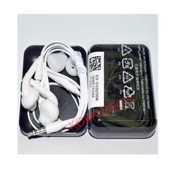 KPT ชุดหูฟังสำหรับ Galaxy S5