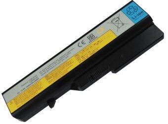 Lenovo Battery Notebook LENOVO IdeaPad G460 G470 G570 Z370 Z460 Z560 Series