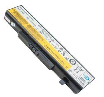 Lenovo Battery Notebook LENOVO IdeaPad G480 G485 G580 G585 Y480 Y580 Z380 Z480 Z580 E430 E530 Series