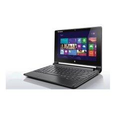 LENOVO FLEX 10 รุ่น 59404209 (Black)