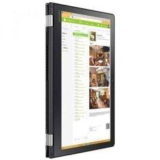 "Lenovo Flex 4 Premium 2 in 1 Convertible 15"" FHD IPS Touchscreen Laptop Intel i5-7200U Up to 3.1GHz, 8GB DDR4, 1TB HDD, Bluetooth, Webcam, HDMI, Windows 10 - intl"