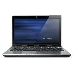 LENOVO G400 (59382388)/i3-3110M,4GB