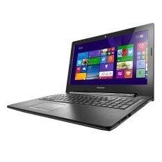 "Lenovo  G4080- 80E400V5TA 4GB  i3-5005U Win10Home 14"""