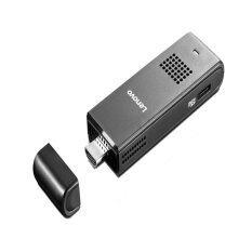 Lenovo IdeaCentre (LNV-90DA0045TA) IC300-20ISH  4GB  i5-6400  Windows 10 STD
