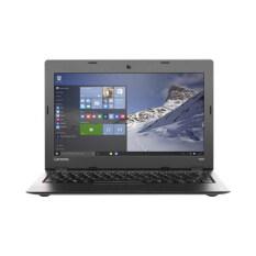 "Lenovo IdeaPad 100s-11 Atom Z3735F 2GB 11"" (Blue)"